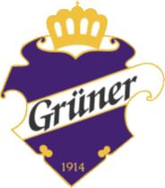 Grüner-logo
