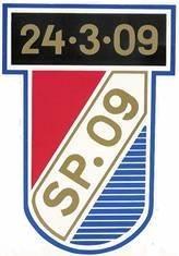 logo_SP-09